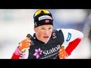 Тур де Ски Валь ди Фьемме Йоханнес Клэбо против четырех россиян 6 й этап Спринт классикой