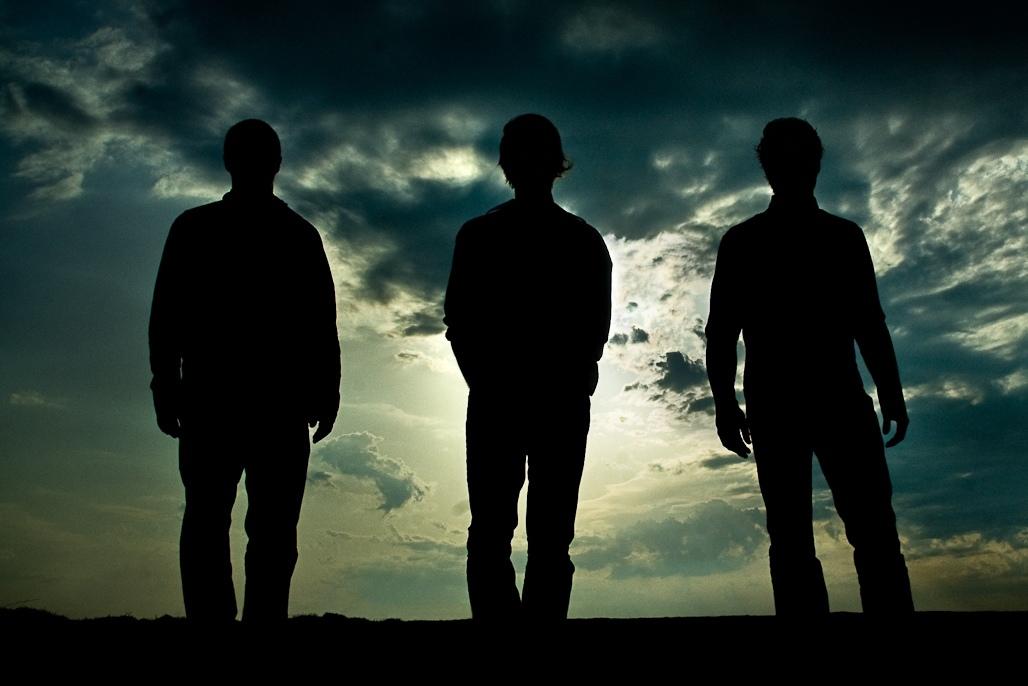 За прошедшие сутки правоохранители нашли троих пропавших без вести