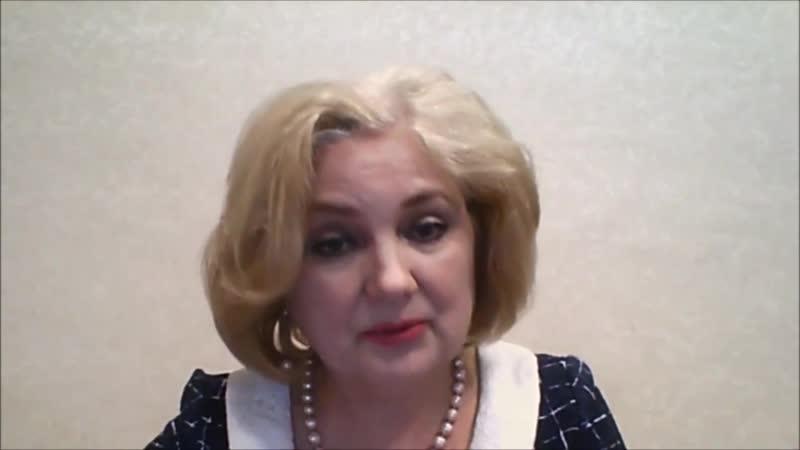 Начни зарабатывать на любимом деле в соц. сетях с Ириной Шишковской. Подписывайся vk.com/info_for_lady