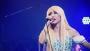 Aldious / Scrash from Live at O-east