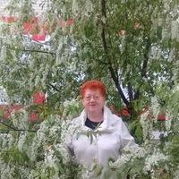 Tatyana Ignatieva