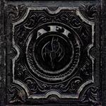 AFI - A Single Second
