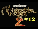 Neverwinter Nights 2 let's play part 12