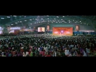 Пикей. Индийский фильм. 2014 год. В ролях: Амир Кхан. Анушка Шарма. Санджай Датт и другие.