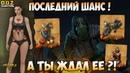 ПОСЛЕДНИЙ ДЕНЬ ХЕЛЛОУИНА! ВЕДЬМИН КАМИН И ДУХ! НОВОСТИ ОБНОВЫ! - Dawn of Zombies: Survival