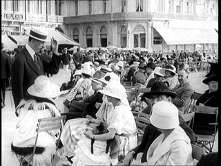Time To Remember - Came The Dawn  1925  Reel 3 (1920-1929)