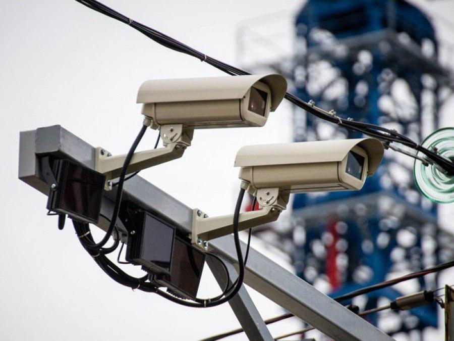 вас нет камеры фотофиксации на дорогах москвы всего, болезнь могло