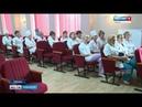 В Канаше готовится к открытию центр амбулаторной онкологической помощи