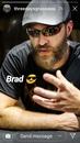 Brad Walst фотография #4
