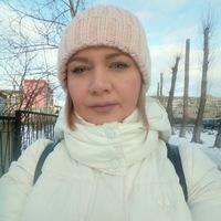 КатюшаГлухова