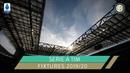 INTER SERIE A 2019/20 FIXTURES | KEY DATES | Inter vs Juventus, DerbyMilano...
