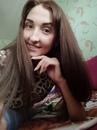 Личный фотоальбом Елены Осинных
