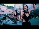 Gioli Assia - Diesis Live Episode 04 @Andromeda Theater