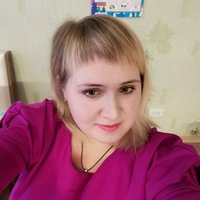 КсенияБелозерова