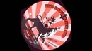 Roar Like a Lion Riddim Mix - Danny Red -Nish Wadada - King Shiloh Majestic Records 2016