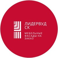 Сергей Храпов