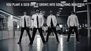 Группа Cash Cash - Michael Jackson .Шикарно танцуют