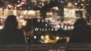 Noora William | SKAM | quit