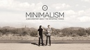 Minimalismo: Um documentário sobre as coisas importantes