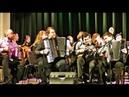 Чардаш обр Н Ризоля А Цыганкова Играют виртуозы Новосибирской консерватории