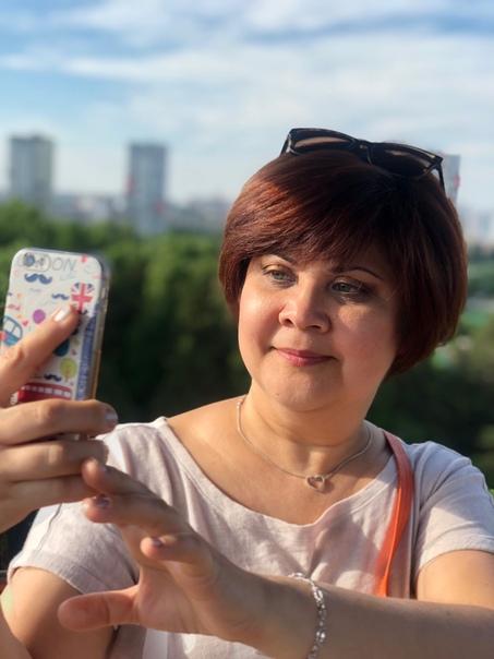 эльвира хафизова директор бэби клуба фото поломки