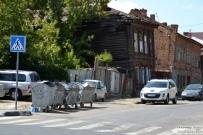 06.08.2014 - Прогулка по Саратову