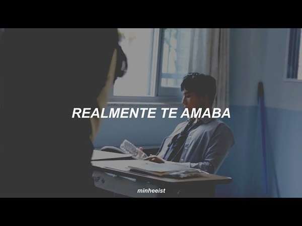 DAY6 - I Loved You (Subtitulada en español) M/V