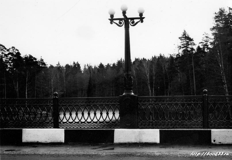 МАЛЕНЬКАЯ ШВЕЙЦАРИЯ, изображение №5