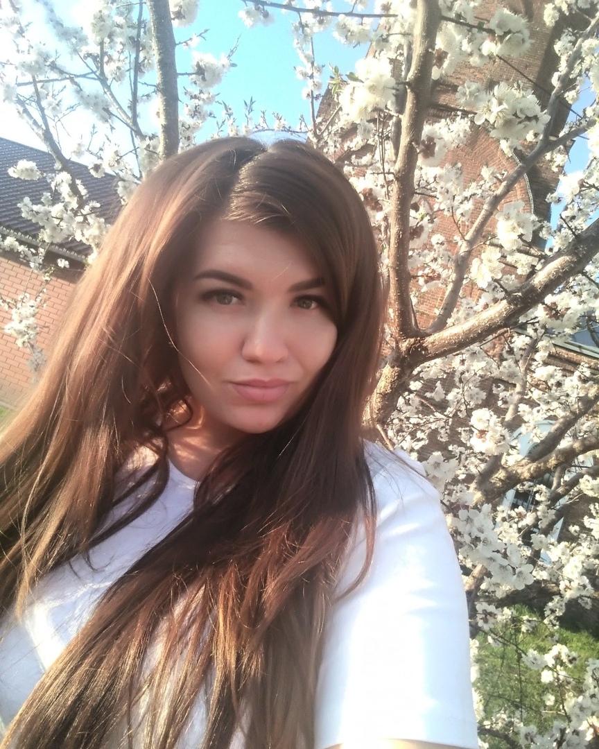 Наталья федотова фотографии