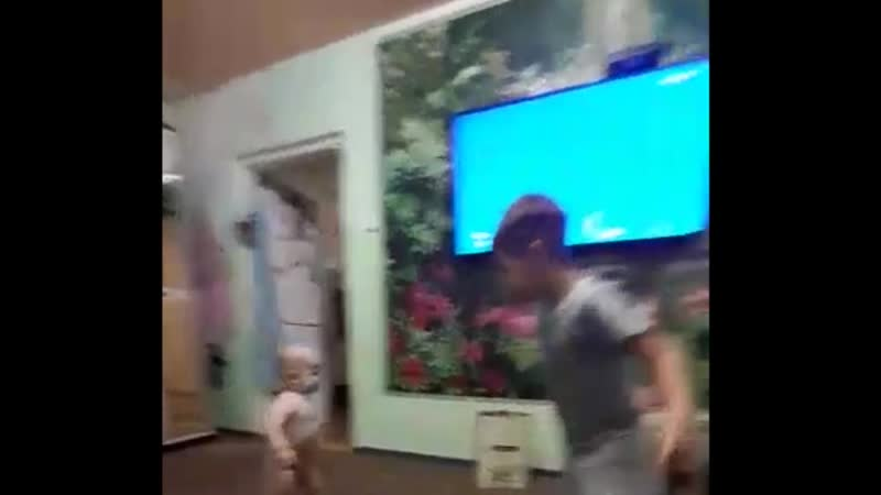 Щекунин А С Бурангулов Ж Мишка Гумми Бер 2