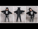 👍 Костюм Скелет-Дракон Детский — Магазин GrandStart ❤️