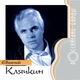 Евгений Клячкин - Песня о честной подруге