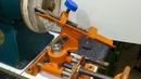 Drill Bit Sharpener Ostrzałka do wierteł