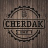 CherDak Beer Bar |  Бар в Колпино