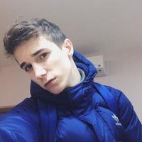 Артем Марков