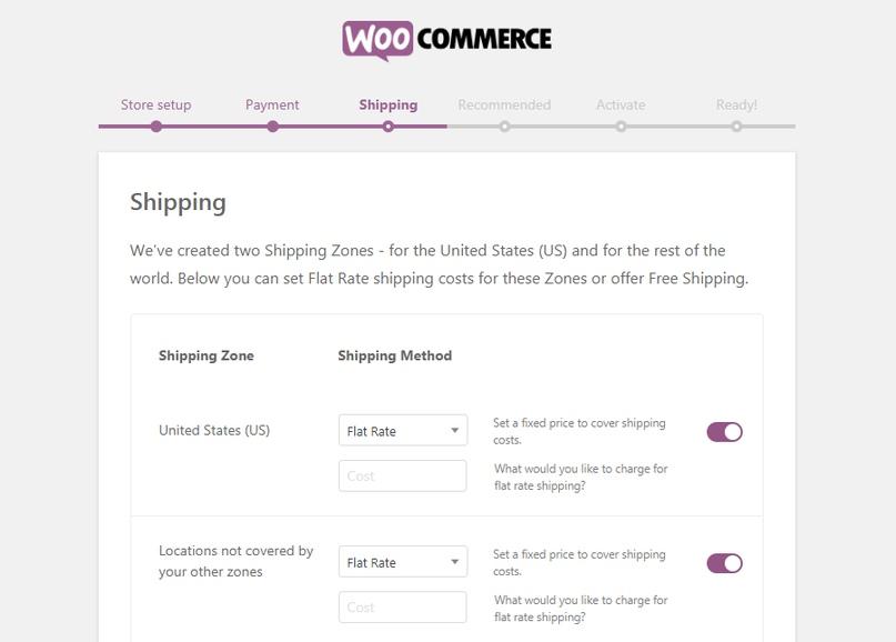 Руководство по WooCommerce – как настроить его на своем сайте, изображение №6