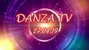 Балинец Вика Catwalk Dance Fest pole dance aerial 27 04 19