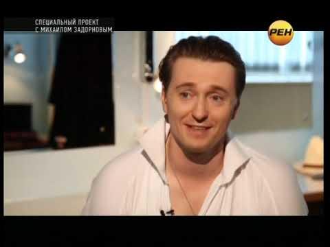 Рюрик Потерянная быль М Задорнов 2012 SATRemux by Тorrent Хzona