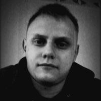 Александр Филинков