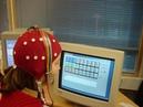 Детки в клетке: Форсайт-проект Детство-2030 . Обучение в утробе. Новые религии. Режиссер Царёва
