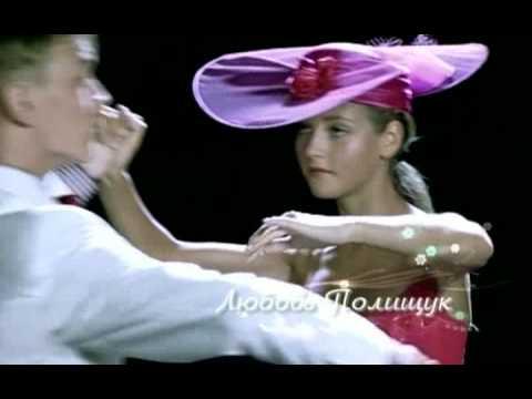 Samaja krasivaja 4 2005 DVDRip clip0
