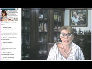 Dr Nona Как поддерживать свой жизненный тонус