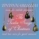 Tintinnabulum - Dance of the Sugar Plum Fairy