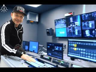 Сколько стоит студия Игорь Алтушкин запускает телешоу, где победитель получит миллион.
