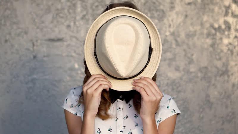 Михаил Лабковский Как поднять самооценку и уверенность в себе женщине мужчине советы психолога