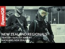 New Zealand SpeedQB competition montage by Team Outcast Airsoft