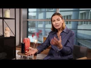 Топ 5 Мифов о Подростках  Как Сохранить Спокойствие в Семье  Family is...