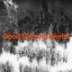 BURNOUT SYNDROMES - Good Morning World!
