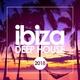 Deep House - Bassanova