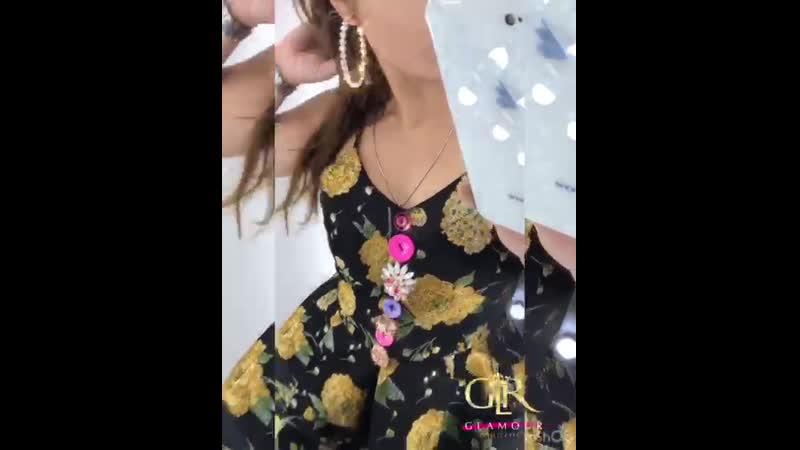 VIDEO 2019 11 22 21 24